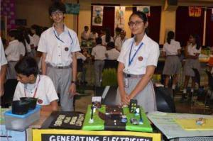 Science Exhibition 2019 (2)