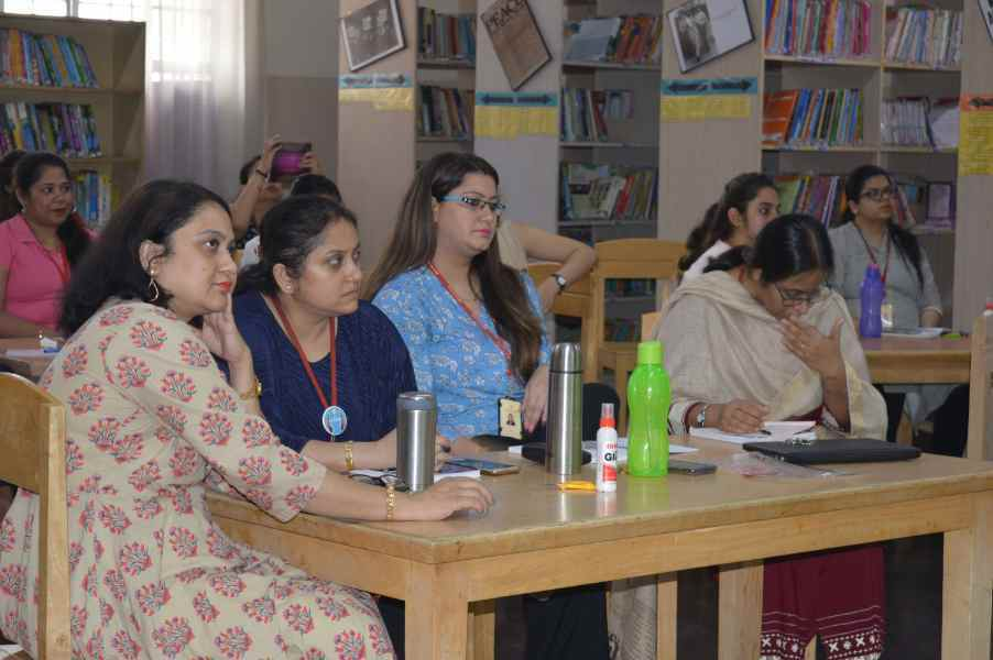 Workshop on Idiomatic Expressions for aspiring articulation (2)