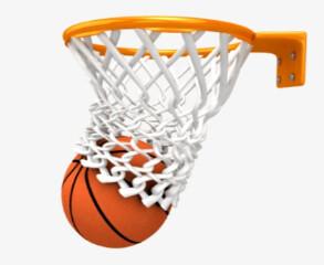 Zonal Basketball (1)