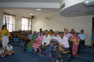 Celebrating Love for the Grandparents (12)