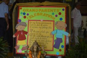 Celebrating Love for the Grandparents (1)