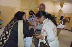 Celebrating Love for the Grandparents (3)