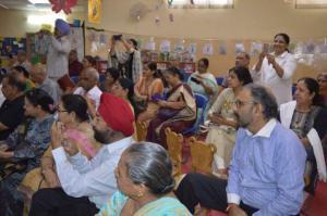 Celebrating Love for the Grandparents (9)