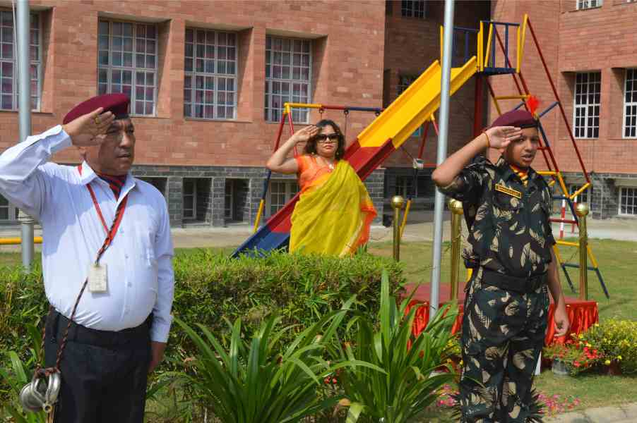 Independence Day Celebration 2019 (4)