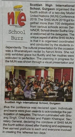 Shismun-coverage-by-Hindustan-Times