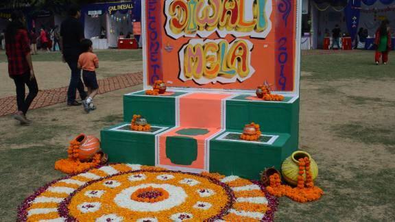 Diwali-Mela-2019-1