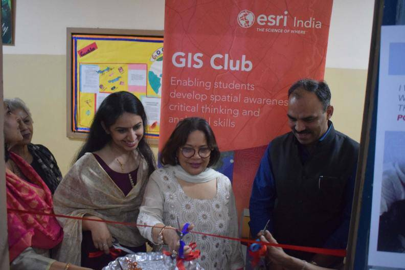 Scottish-High-launches-'GIS-CLUB'-the-first-ever-in-India-1