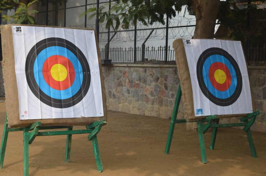 Scottish-High-Archery-Club-2