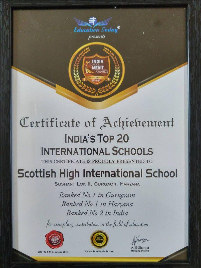 Scottish-High-awarded-as-the-No.1-School-in-Gurugram-and-Haryana-and-No.-2-in-the-country-Education-Today-.-1
