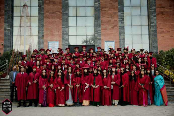 Farewell-of-Class-12-Students-and-Graduation-Ceremony-7-1