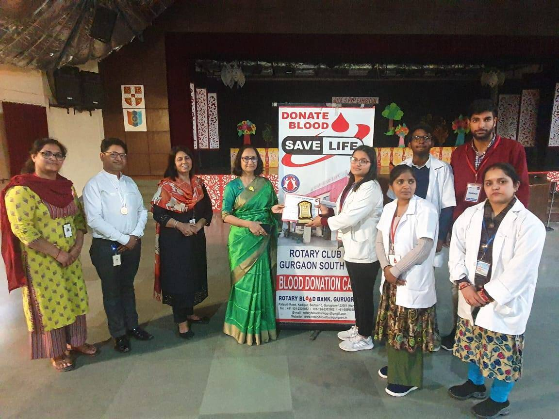 Blood-Donation-Camp-at-Scottish-High-2
