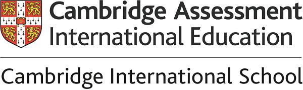 New-Cambridge-Logo